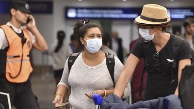 Argentina: seis nuevos casos, ya suman ocho los enfermos por Coronavirus
