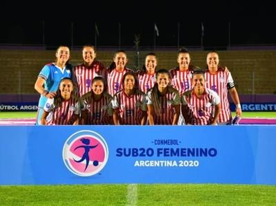 Paraguay ya piensa en Uruguay
