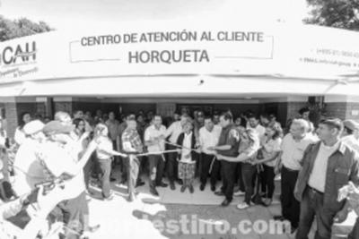Presidente de la República resalta inversiones sin precedentes en salud e infraestructura vial en el departamento de Concepción