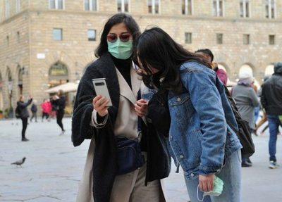 Italia aísla el norte del país para contener el coronavirus
