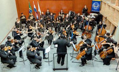 Festival de Música Barroca
