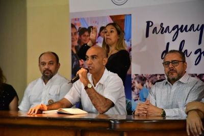 Ecuador solicita a Paraguay información sobre paciente de coronavirus