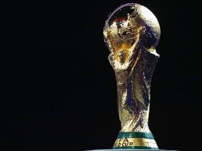 FIFA y AFC aplazan clasificatorios asiáticos para Qatar 2022