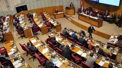 Senado dictaminará sobre nuevo ministro de la Corte