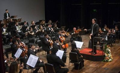 HOY / La OSIC abre Temporada Internacional 2020 en homenaje a Beethoven en el Teatro del BCP
