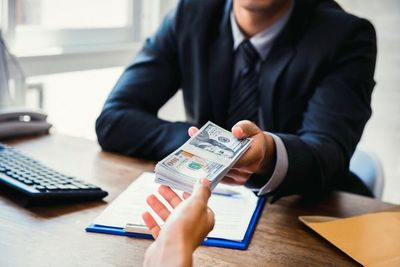 Todo lo que tenés que saber antes de pedir un préstamo