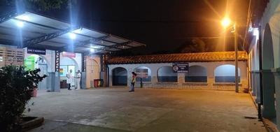 Paraguay solicitará crédito de BM y CAF si necesita apoyo por coronavirus