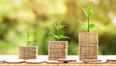 Educación financiera: tres casos exitosos implementados por empresas nacionales