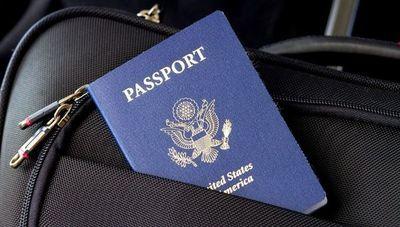 Si eliminan la visa, Paraguay duplicará la visita de turistas (US$ 60 millones más en recaudación)