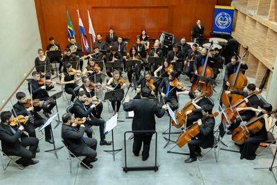 Arranca Festival de Música Barroca