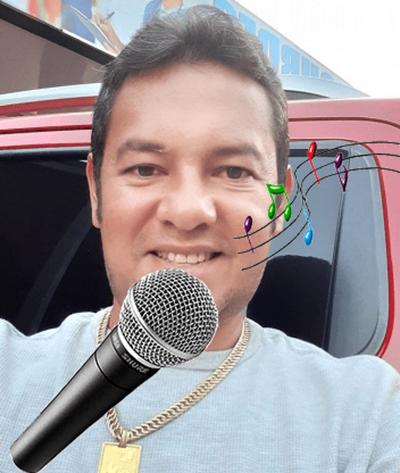 Un new elenco musical en el Norte, Los Medina Pop-kare