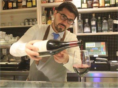 Sector gastronómico es opción de empleo para paraguayos en España