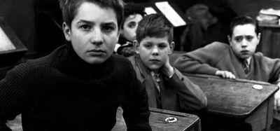 """""""Los 400 golpes"""", de Truffaut, hoy en el CCPA"""