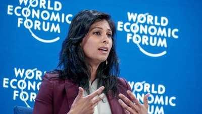 El FMI sostiene que durante la crisis del coronavirus hay que evitar la pérdida de empresas y empleo
