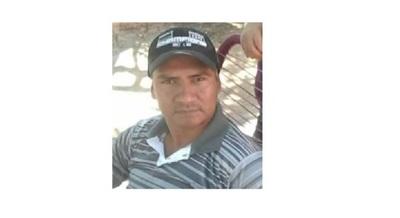 Concepción: Boliviano desapareció hace casi dos años y familiares piden explicaciones