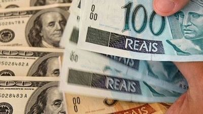 Tres factores que explican la suba del dólar