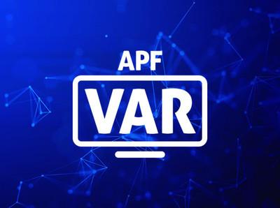 La octava fecha desde la perspectiva del VAR