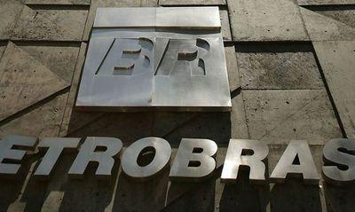 Petrobras pierde en un día US$ 20.515 millones en valor de mercado