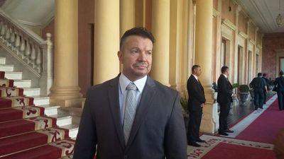 Observadores de Gafilat vendrán a evaluar al país en mayo