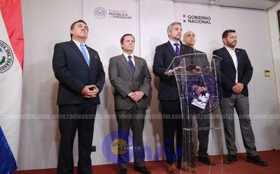 Coronavirus: Gobierno decide suspender las clases
