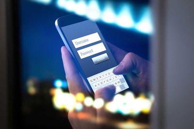 Servicios digitales desarrollan a la banca paraguaya