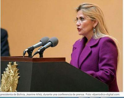 Bolivia confirma los dos primeros casos de coronavirus en el país