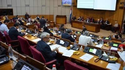 Senadores instan al Ejecutivo a intervenir ante denuncias de abusos de precios