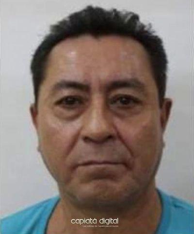 Buscan a familiares de hombre hallado sin vida en un inquilinato