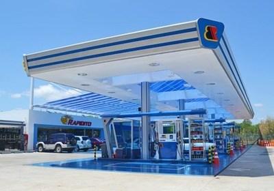 Coronavirus: Emblema reduce precio de combustible por 15 días para que la economía no pare