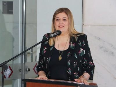 COVID-19: Fiscal General resolvió la suspensión de actividades, excepto servicios de estricta necesidad
