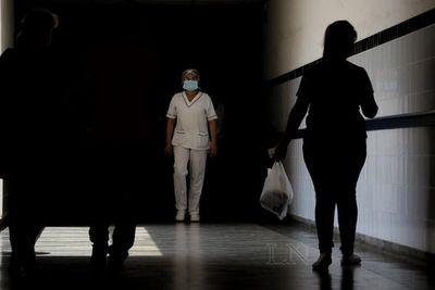 Latinoamérica corre a blindarse contra el coronavirus