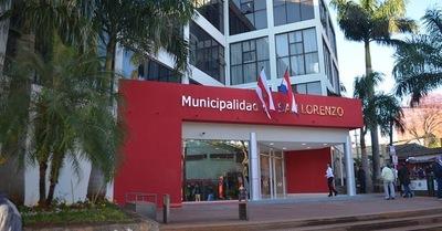 Municipalidad se adhiere al decreto presidencial en caso covid-19