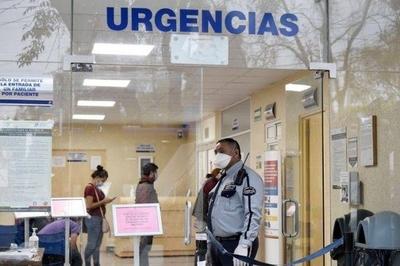 HOY / Argentina aplica cuarentena a viajantes de Paraguay y de otros países con coronavirus