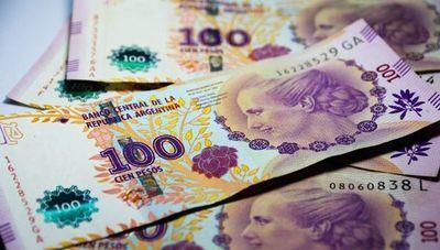 """Ricardo López Murphy: """"No estoy de acuerdo con afirmar que la deuda argentina con el FMI es grande"""""""
