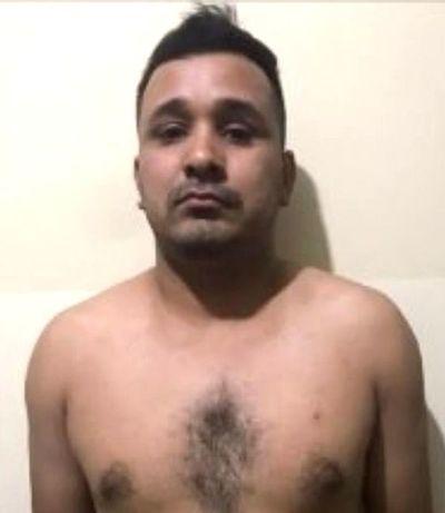 Brasil libera al presunto ideólogo del crimen del periodista Leo Veras