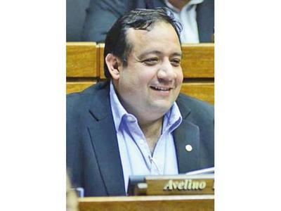 Jurado solicita un informe sobre caso de Avelino Dávalos