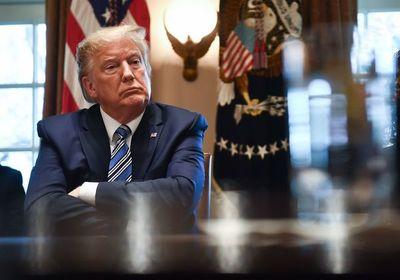 Trump y la pandemia hunden los mercados