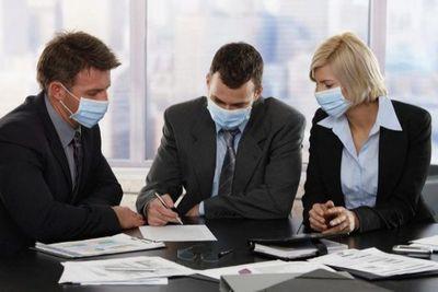 5 Consejos para los oficiales de cumplimiento frente a las amenazas de coronavirus