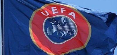 UEFA estudiará el 17 de marzo futuro de la Eurocopa