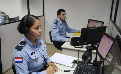 """HOY / """"Histeria"""" de muchos satura  al 911: mil llamadas para hablar del coronavirus"""
