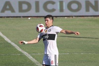 """""""Estamos vivos en la Copa y en el Apertura"""""""