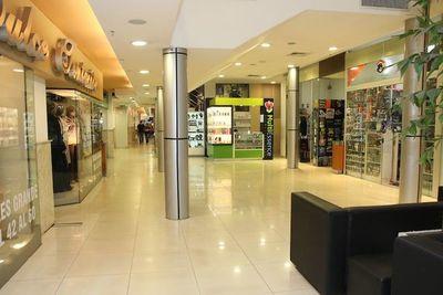 Paraguay afrontará varios efectos económicos por COVID-19, afirman