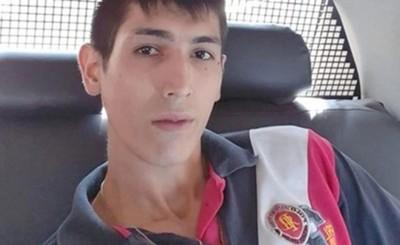 Presunto asaltante es otra vez detenido e imputado