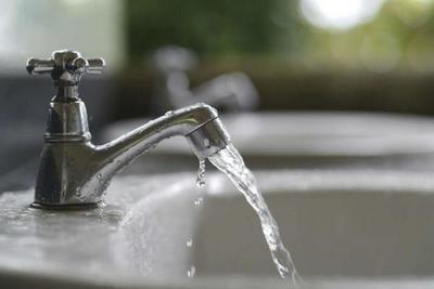 """ESSAP: """"Situación de falta de agua se estaría normalizando el domingo"""""""