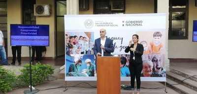 Coronavirus: Mazzoleni firma resolución que establece tope de precios de productos críticos