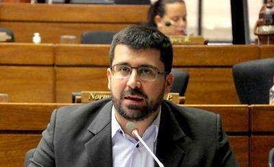 """HOY / Con media sanción """"durmió"""" 3 años, proyecto Teletrabajo despierta ahora en Congreso"""