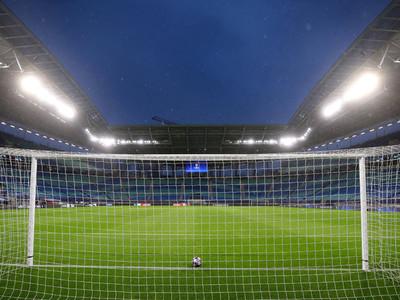 Paraguay se suma a los países que paran su campeonato de fútbol