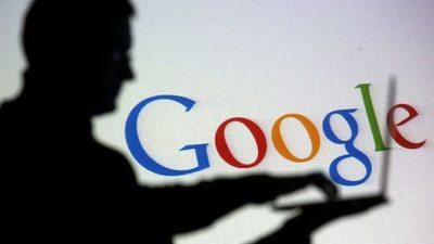 Google dejará de dar soporte a goo.gl, su herramienta para acortar links