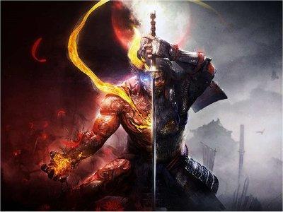 Nioh 2 viaja por el Japón medieval y su mitología a través del videojuego