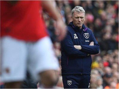 """El West Ham pide que esta temporada se declare """"nula y sin efecto"""""""